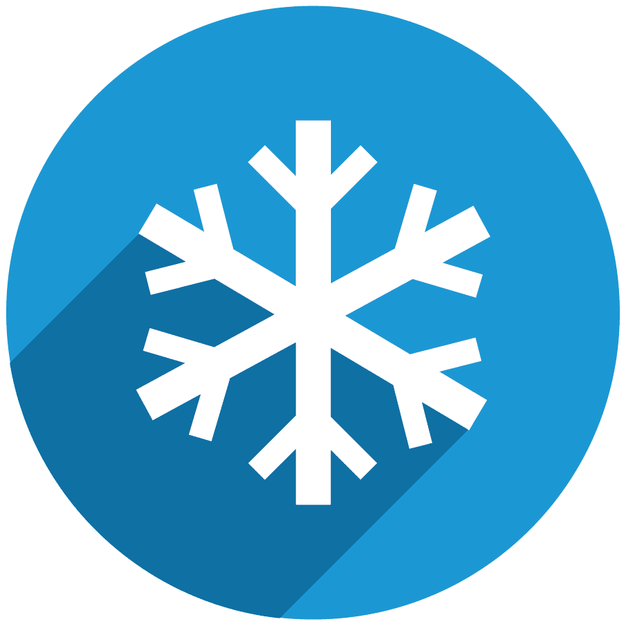 Air Conditioning Services In Baltimore,MD
