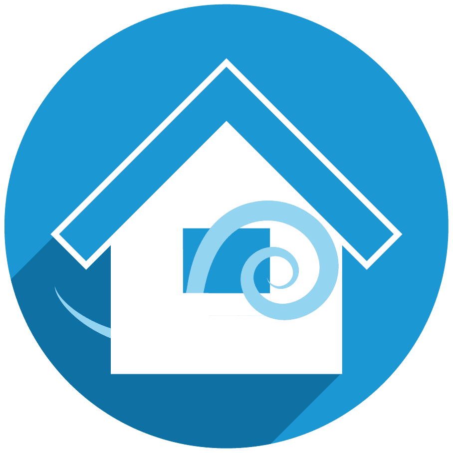 Indoor Air Quality Services In Baltimore,MD