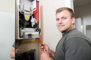 Heat Pump Repair In Baltimore,MD
