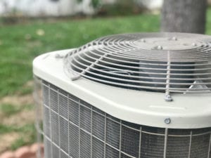 Air Conditioning Retrofit In Baltimore,MD