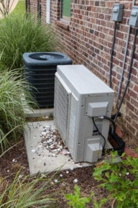 Mini-Split Air Conditioning Installation in Baltimore,MD