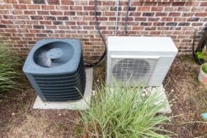Mini-Split Air Conditioning Repair in Baltimore,MD