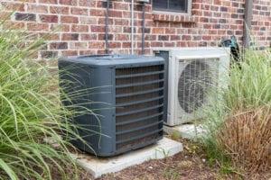 Mini-Split Air Conditioner Replacement in Baltimore,MD