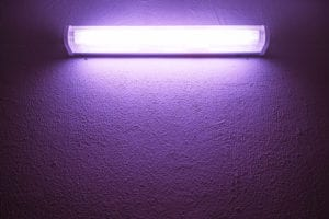 UV Light Replacement In Baltimore,MD