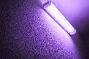 UV Light Installation In Baltimore,MD