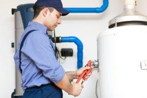 Boiler Service In Baltimore,MD
