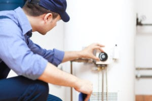 Boiler Repair In Baltimore, MD