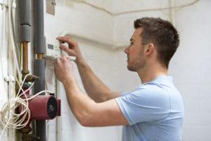 Heat Pump Maintenance In Baltimore,MD