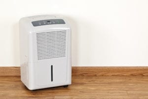 Whole House Dehumidifiers In Baltimore, MD