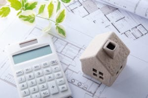 Energy Efficiency Services In Baltimore,MD