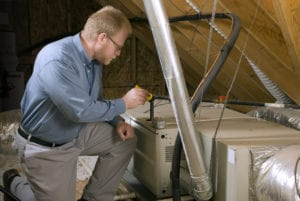 Duct Work Services In Baltimore, MD