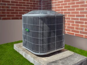 Central HVAC Services In Baltimore, MD