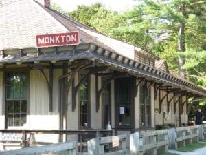 Air Conditioning Heating Monkton