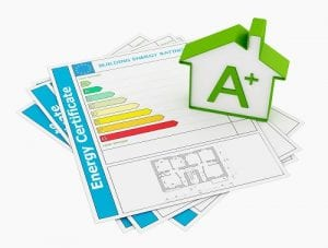 energy efficient air conditioner heater