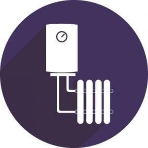 boiler repair installation replacement