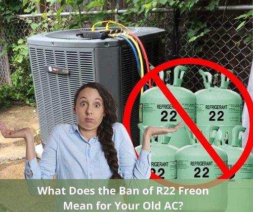 R22-Freon-1